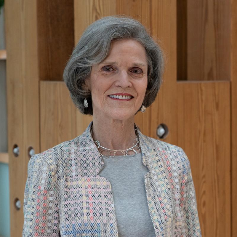 Dorothy Dorcas