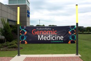 gmc-banner