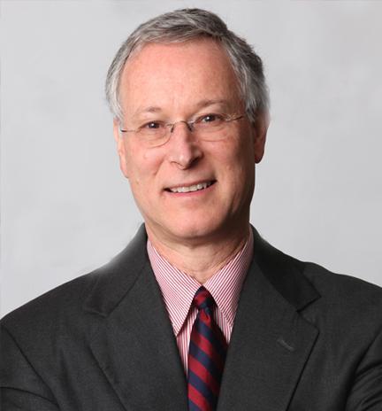 Bruce R. Korf, MD, PhD